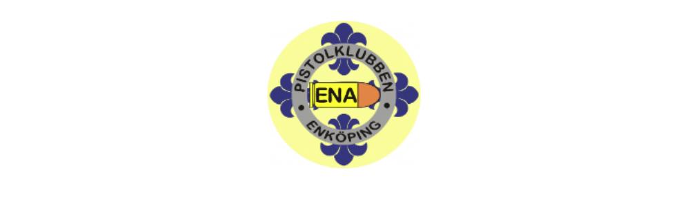 Pistolklubben ENA